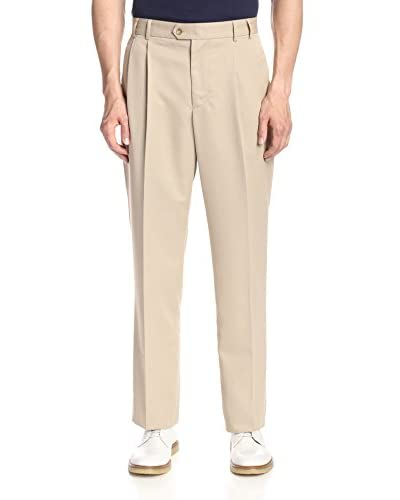 Cutter & Buck Men's Cocona Drytec Luxe Trouser