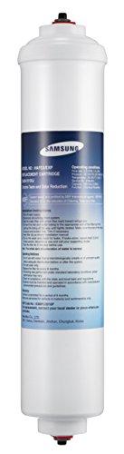Samsung HAFEX Accessoire Réfrigérateur Filtre à Eau Extérieur - 1 unite