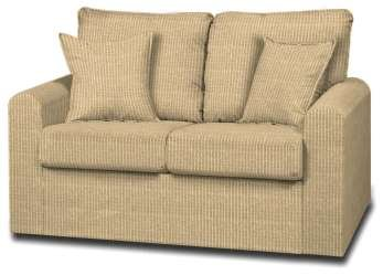 Laney Loveseat, Liberty Sand Dune