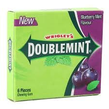 wrigleys-doublemint-chewing-gum-blueberry-mint-flavour-204-g-pack-of-12-units