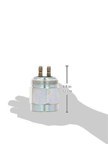 FAE 28040 Interruptor, Luces de Freno