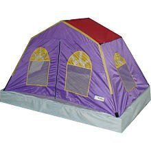 Giga Tent Dream House Twin Play Tent by Gig a Tent by Gig a Tent