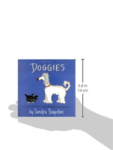 Doggies-Boynton-on-Board