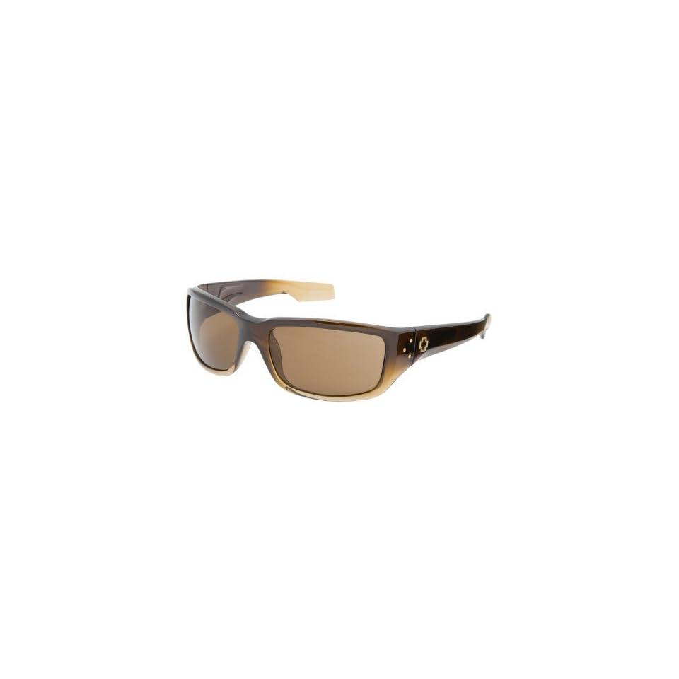 e082a39f12 Spy Nolen Sunglasses on PopScreen