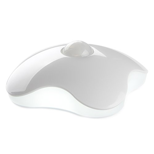 mp-power-luz-de-la-noche-lampara-led-con-sensor-de-movimiento-bateria-impulsado-lampara-para-el-dorm
