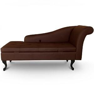 cuisine maison ameublement et décoration meubles salon canapés et