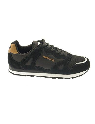 gas-footwear-zapatilla-atacama-color-negro-43