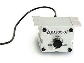 bazooka el images reverse search Bazooka Ela Wiring Diagram filename 31ysaivyutl jpg bazooka el wiring diagram