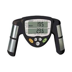 Image of Omron OMR183 Fat Loss Monitor (OMR183)