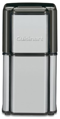 Cuisinart-DCG-12BC-Grind-Central-Coffee-Grinder