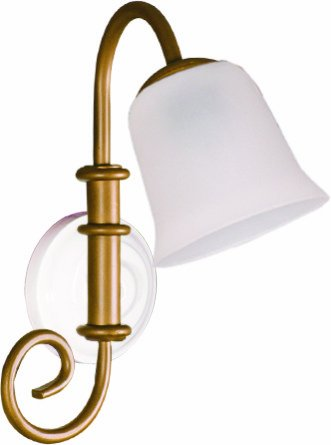 Applique per specchio bagno progettazione spirale - Applique per specchio bagno ...