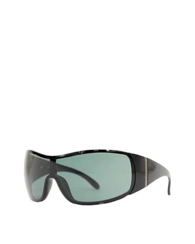 Loewe Gafas de Sol SLW-583-Z42V Negro