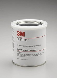 3m-primer-94-1-2-pint-car-wrapping-application-tool