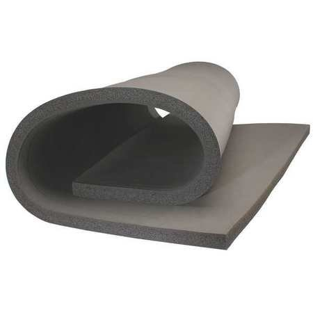 36-x-4-ft-gray-duct-liner-1-thick