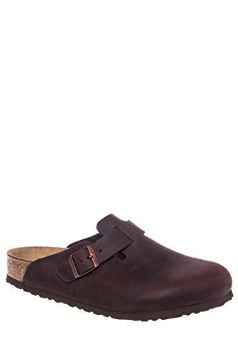 Men's Boston Slip On