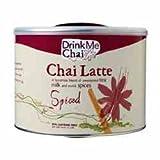 Drink Me Chai Spied Chai
