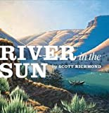 img - for River in the Sun book / textbook / text book