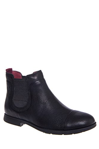 Smith Comfort Chelsea Boot