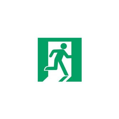 logo logo 标识 标志 设计 图标 500_500