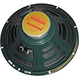 "Jensen C12Q 35W 12"" Replacement Speaker 16 ohm ~ Jensen"