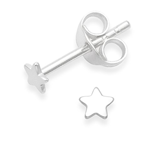 sterling-silver-star-earrings-tiny-flat-studs-size-3mm-5148-gift-boxed