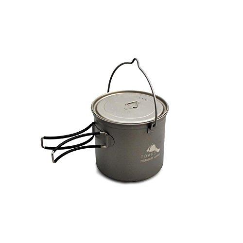 toaks-titan-topf-mit-henkel-camping-topf-1100-ml