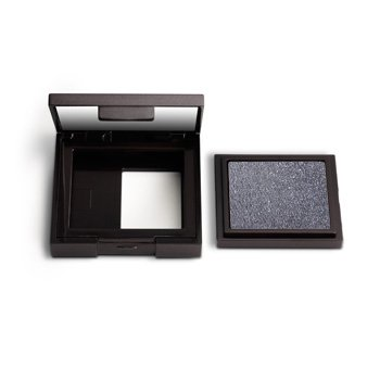 Best Cheap Deal for Laura Mercier Sequin Eye Colour from Laura Mercier - Free 2 Day Shipping Available