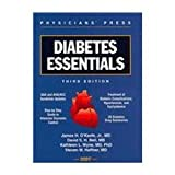 Diabetes Essentials