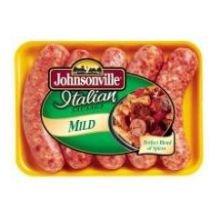 johnsonville-mild-italian-style-mini-sausage-5-pound-2-per-case