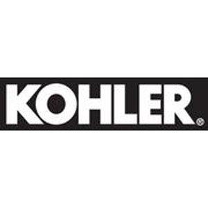 Genuine Kohler Muffler Kit 2478612-s by Kohler