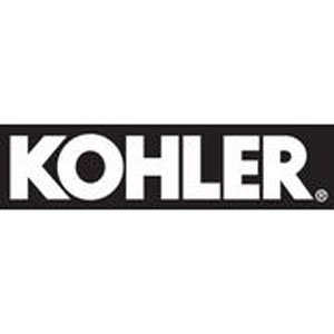 Kohler Part # 2406809-S MUFFLER, STARTER SIDE 2019 | Best