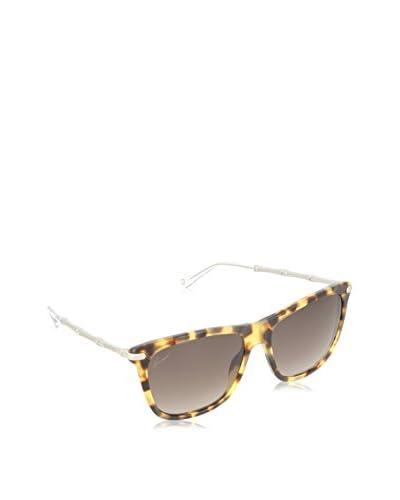 Gucci Gafas de Sol  3778/S HAHRT Amarillo