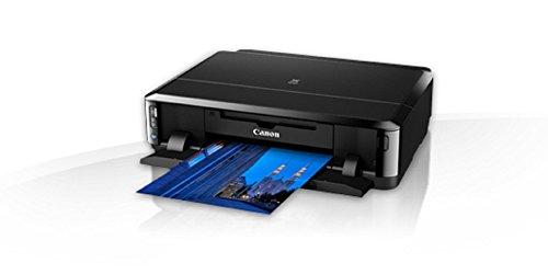 Canon-Pixma-iP7250-Stampante-Fotografica-Inkjet-Pentacromia-Wi-Fi-Nero