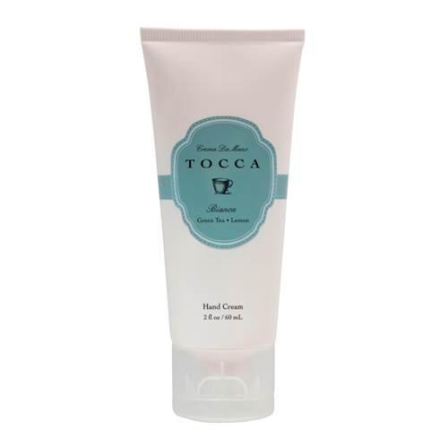 TOCCA (tocca) ver.2 Bianca hand cream 60 ml