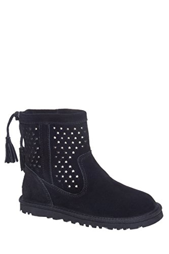 Girl's Kaelou Short Boot