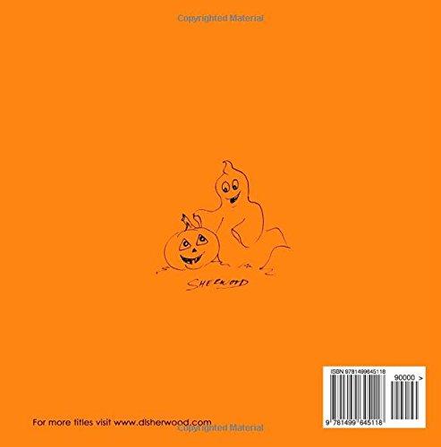 Little Jack & Boo (Retro Edition)