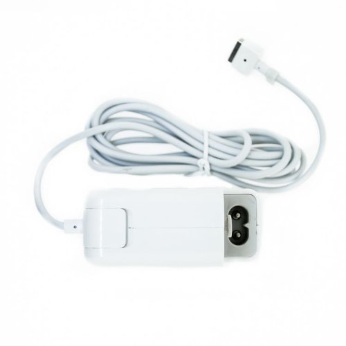 "Netzteil Ladegerät MagSafe für Apple MacBook A1184 A1181 Pro 13"" BC61 A1344 A1185 Air 13"" A1330 MA538LL/A MA538Z/B MA538 A1278 A1342 A661-4269 4485 Air MacBook 13 MacBook15 Pro Unibody MC505LL/A weiß schwarz MC503LL/A 16,5V 60W P0001#4053-ALE01"