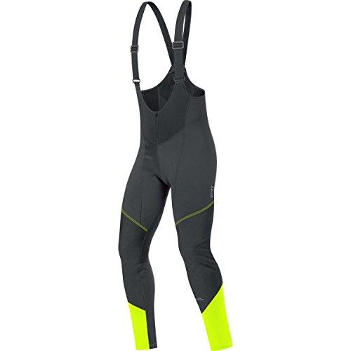 gore-bike-wear-homme-collant-a-bretelles-de-cyclisme-chaud-et-rembourre-gore-windstopper-soft-shell-