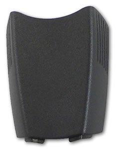 Plantronics Pl-64400-01 Battery Door For Cs-50