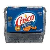 crisco-all-vegetable-shortening-sticks-1-pack