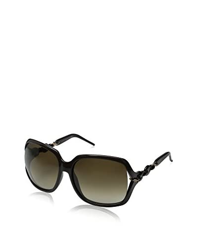 Gucci Women's GG3584 Sunglasses, Cocoa As You See