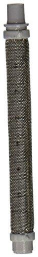 wagner-0154842-medium-mesh-airless-spray-gun-filters-2-pack