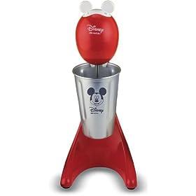 Ariete 625 mixer cucina attrezzi da cucina - Mixer da cucina prezzi ...