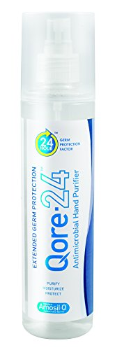 Qore-24-Non-Toxic-Hand-Sanitizer-Personal-PAQ-Germ-Protection