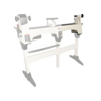 JET 719201 JWL-1221VS Wood Lathe Bed Extension