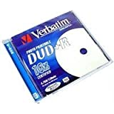 DVD-R 4.7GB 16X DataLifePlus