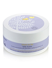 Pure Mum to Be Belly Butter 200ml