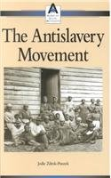 Anti-Slavery Movement (American Social Movements) PDF