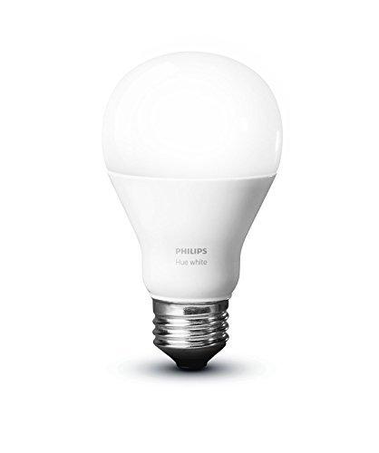 Philips Hue White Lampadina Singola E27