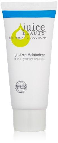 Juice Beauty Oil-Free Moisturizer, 2 fl. oz. (Juice Beauty Antioxidant compare prices)